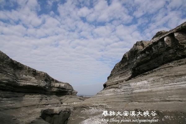 大安溪大峽谷 (28).jpg