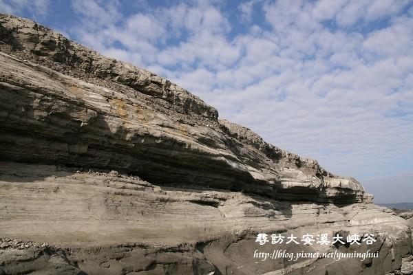 大安溪大峽谷 (27).jpg