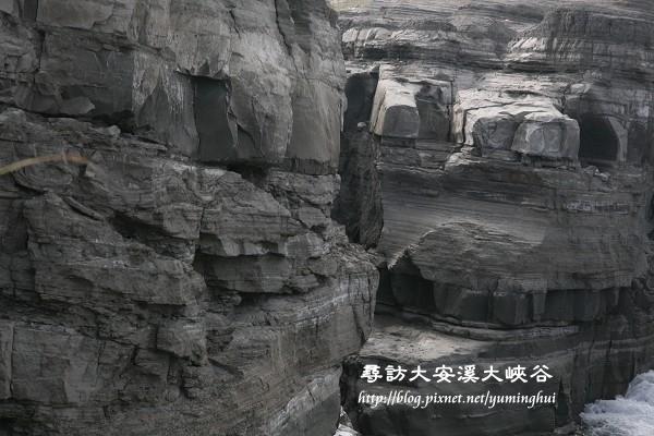 大安溪大峽谷 (19).jpg
