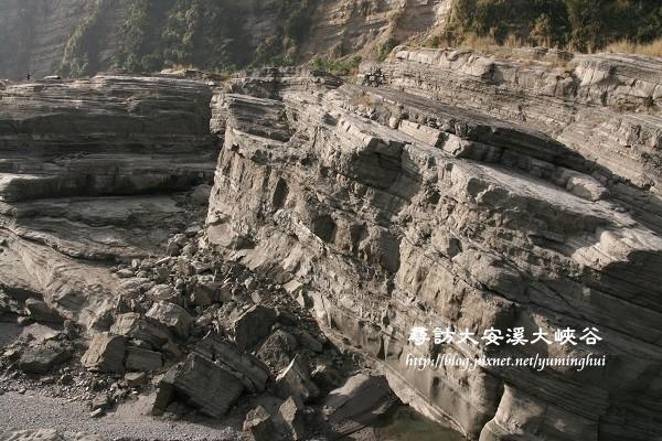 大安溪大峽谷 (17).jpg