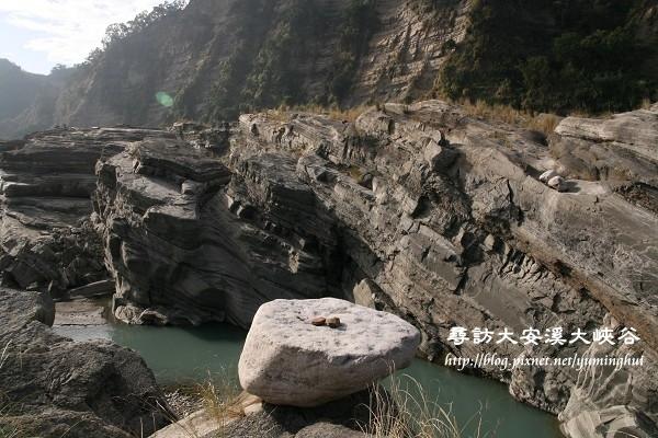 大安溪大峽谷 (14).jpg