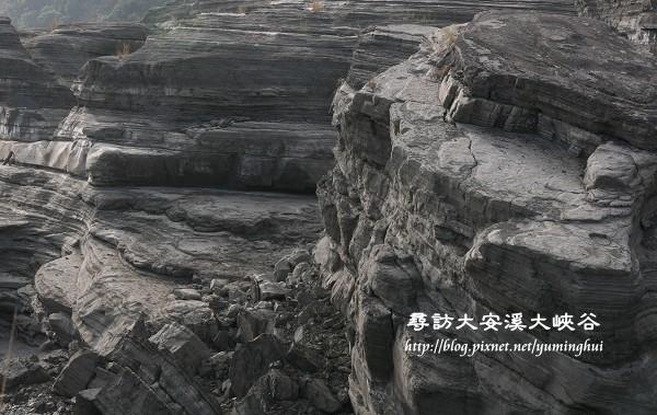 大安溪大峽谷 (13).jpg