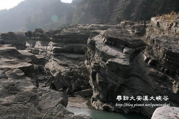 大安溪大峽谷 (12).jpg