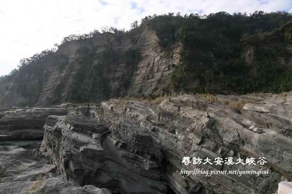 大安溪大峽谷 (9).jpg