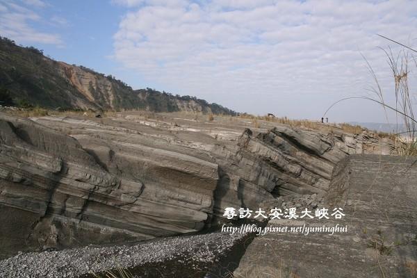 大安溪大峽谷 (7).jpg