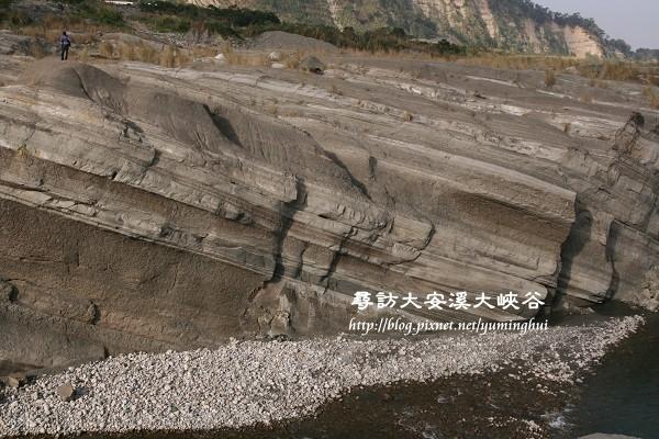 大安溪大峽谷 (6).jpg