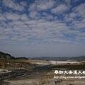 大安溪大峽谷 (5).jpg