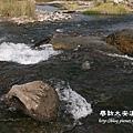 大安溪大峽谷 (1).jpg