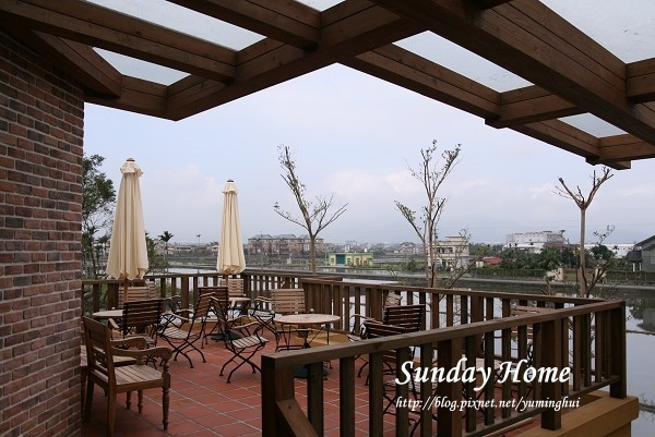 Sunday Home 民宿 (42).jpg