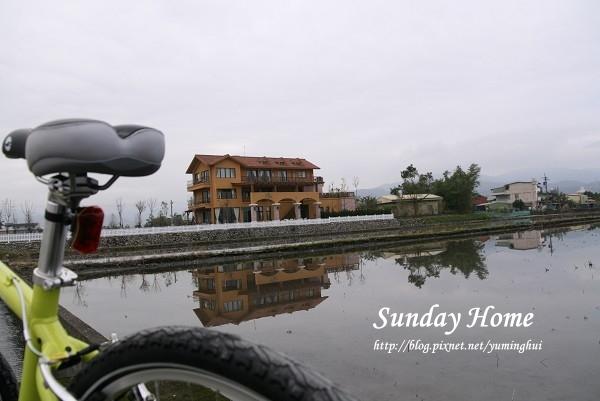Sunday Home 民宿 (39).jpg