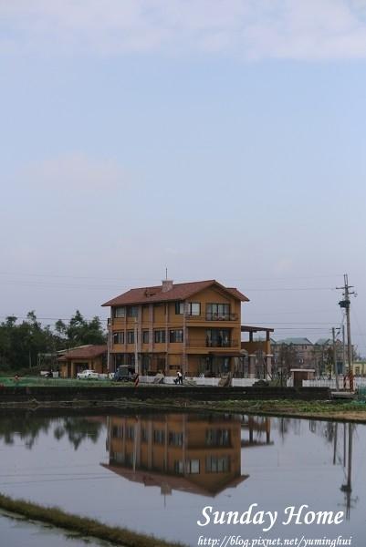 Sunday Home 民宿 (34).jpg