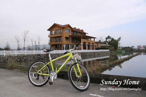Sunday Home 民宿 (31).jpg
