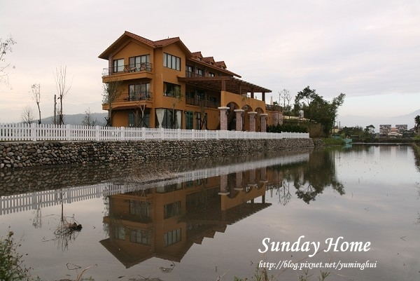 Sunday Home 民宿 (17).jpg