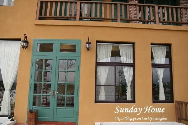 Sunday Home 民宿 (14).jpg