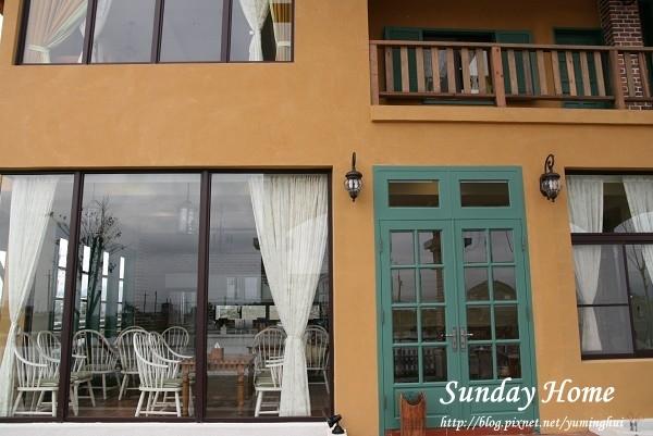 Sunday Home 民宿 (13).jpg