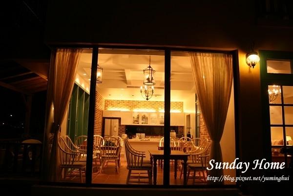 Sunday Home 民宿 (8).jpg