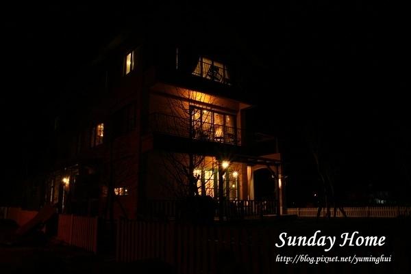 Sunday Home 民宿 (1).jpg
