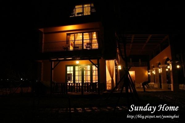 Sunday Home 民宿.jpg