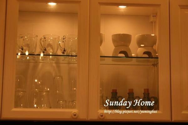 Sunday Home (10).jpg