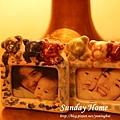 Sunday Home (3).jpg