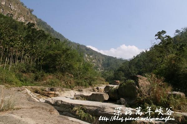 萬年峽谷 (74).jpg