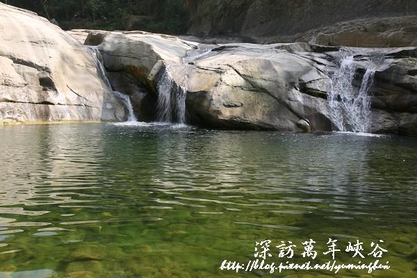 萬年峽谷 (72).jpg