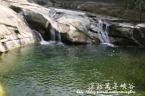 萬年峽谷 (71).jpg