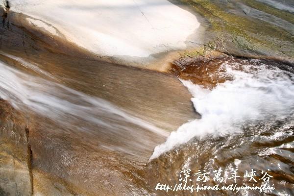 萬年峽谷 (67).jpg