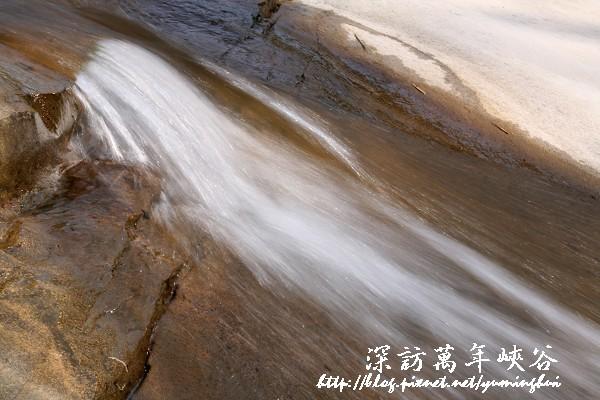 萬年峽谷 (66).jpg