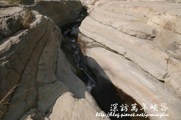 萬年峽谷 (61).jpg
