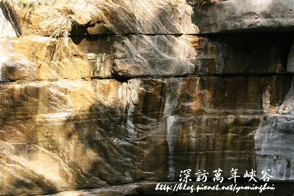 萬年峽谷 (52).jpg