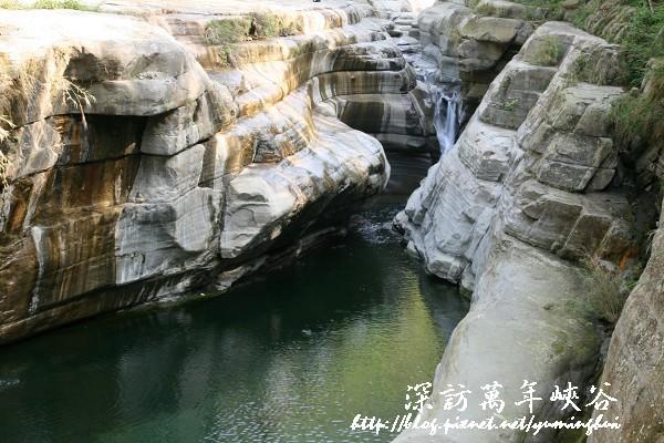 萬年峽谷 (50).jpg