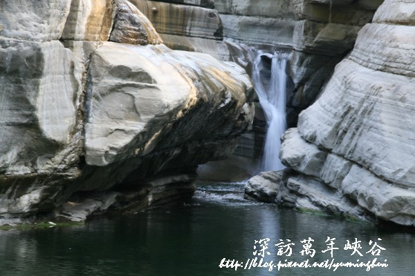 萬年峽谷 (45).jpg