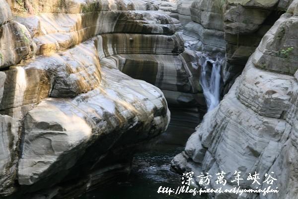 萬年峽谷 (41).jpg