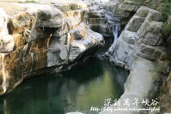 萬年峽谷 (40).jpg