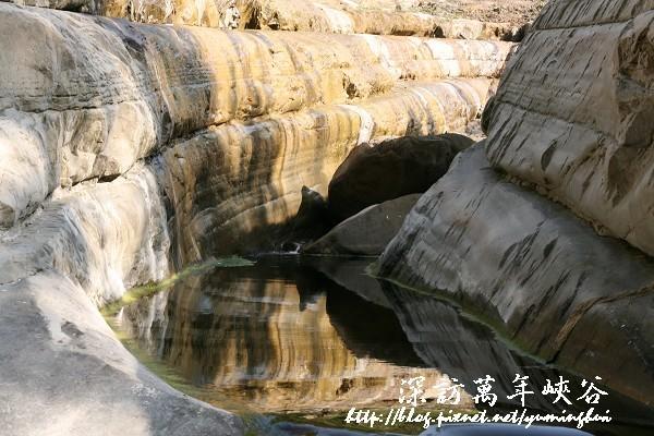 萬年峽谷 (32).jpg