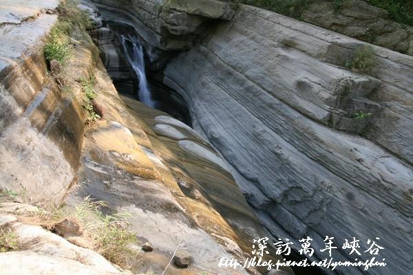 萬年峽谷 (22).jpg