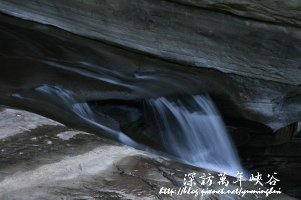 萬年峽谷 (18).jpg