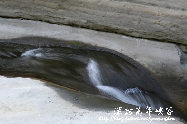 萬年峽谷 (2).jpg