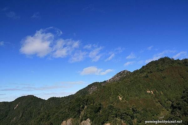 大雪山森林遊樂區 (10)