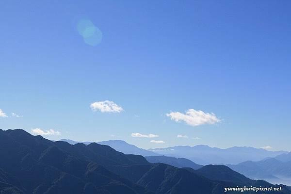 大雪山森林遊樂區 (14)