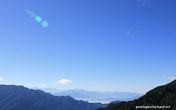 大雪山森林遊樂區 (19)