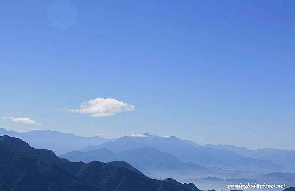 大雪山森林遊樂區 (20)