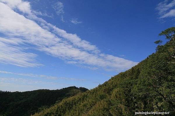 大雪山 (33).jpg