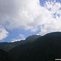 大雪山 (32).jpg
