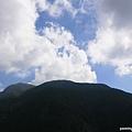 大雪山 (31).jpg