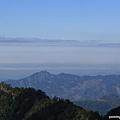 大雪山 (29).jpg
