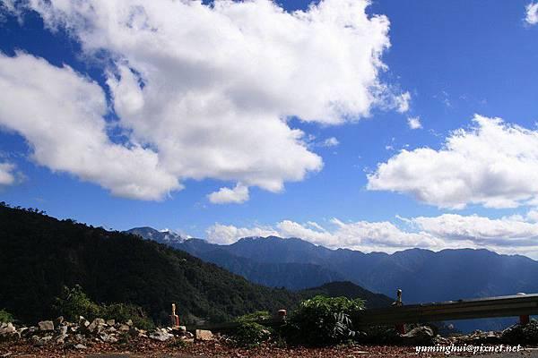 大雪山 (20).jpg