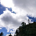 大雪山 (16).jpg