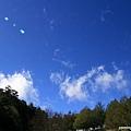 大雪山 (14).jpg